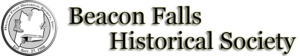 Beacon Falls Historical Society
