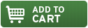 store_add_to_cart